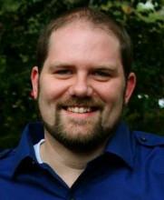 Profile image of Jeff Morris