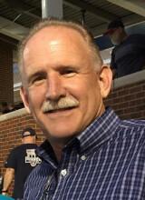 Profile image of Phil McGlothlin