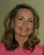 Profile image of Rachel Sullenger