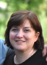 Profile image of Cyndi King