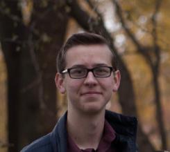 Profile image of Noah Hines