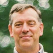 Profile image of Daniel Sweet
