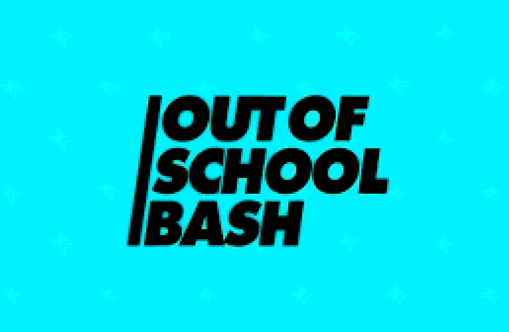 Out of School Bash!